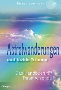AstralWanderungen Cover 135 x198Work.indd